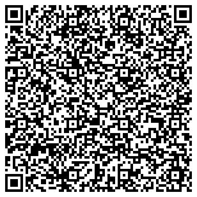 QR-код с контактной информацией организации Буковинская топливная компания, ООО