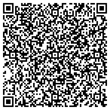 QR-код с контактной информацией организации Кравченко О.В, ЧП