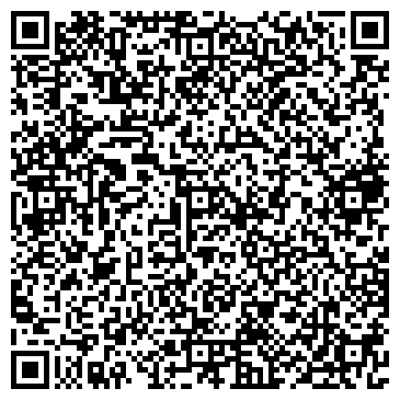 QR-код с контактной информацией организации Семенишина, СПД