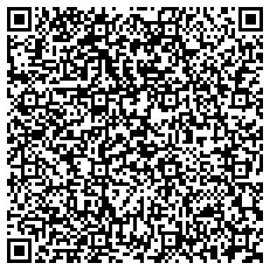 QR-код с контактной информацией организации Бизнесинвестгрупп-КР, ООО