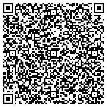 QR-код с контактной информацией организации Гоцанюк, ЧП