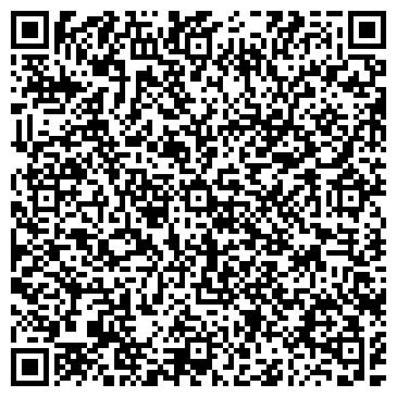 QR-код с контактной информацией организации Пастухов, ЧП