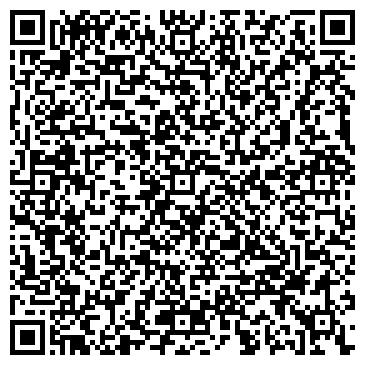 QR-код с контактной информацией организации Шишова Е.А., СПД