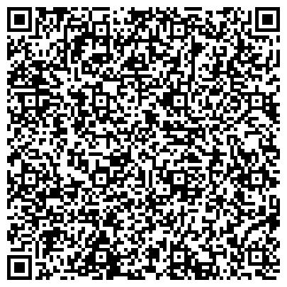 QR-код с контактной информацией организации УкрЛесСервис-2009, ЧП