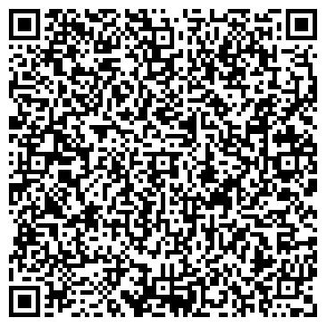 QR-код с контактной информацией организации Мебельная фабрика Берест, ЗАО