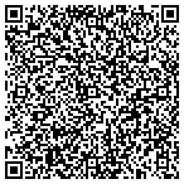 QR-код с контактной информацией организации Пост-Шарп, ЧП