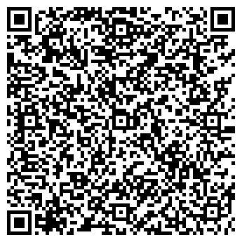 QR-код с контактной информацией организации Быстрановский, ЧП
