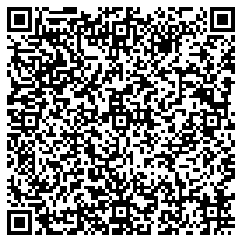 QR-код с контактной информацией организации Суэртэ, ООО