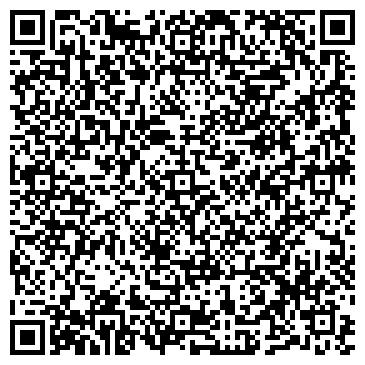 QR-код с контактной информацией организации Дорошенко Р.П., ЧП