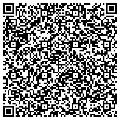 QR-код с контактной информацией организации Бродский П.А., ЧП