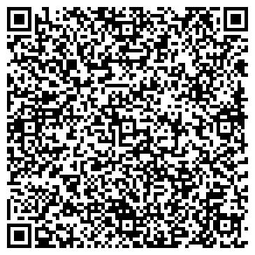 QR-код с контактной информацией организации Гарант LTD, ООО