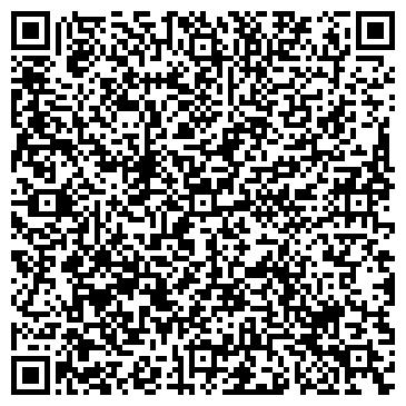 QR-код с контактной информацией организации Волиньтепло, ООО