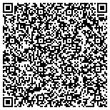 QR-код с контактной информацией организации Пиломатериал-коростышев, ЧП