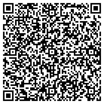 QR-код с контактной информацией организации Пеллет Топрак, ООО