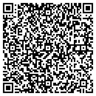 QR-код с контактной информацией организации Байер, ЧП