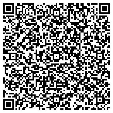 QR-код с контактной информацией организации Пивденьтоппостач, ООО
