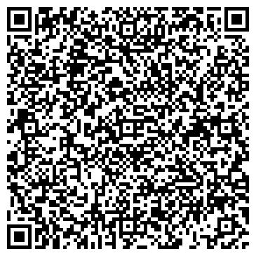 QR-код с контактной информацией организации Голеневский Н.Ю., ЧП