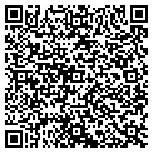 QR-код с контактной информацией организации Ювеко - Энергия, ООО