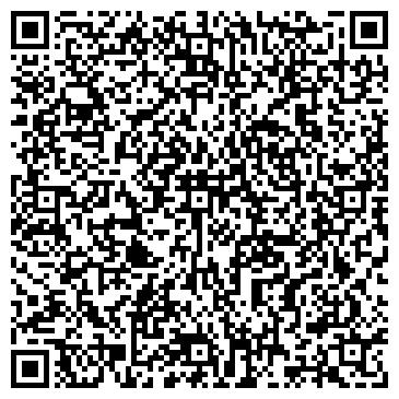 QR-код с контактной информацией организации Самарин А.А., ФЛП