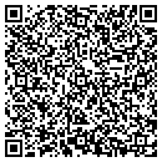 QR-код с контактной информацией организации Дом буд, ООО