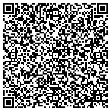QR-код с контактной информацией организации Пеллет Энерго Украина, ООО