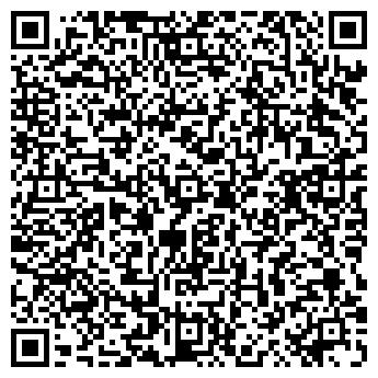 QR-код с контактной информацией организации Мирошник, СПД