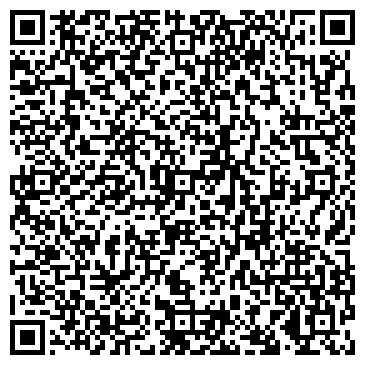 QR-код с контактной информацией организации Маярчук, ЧП