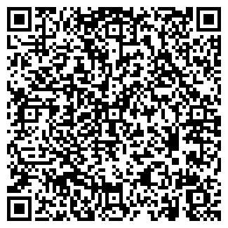 QR-код с контактной информацией организации Енко, ЧП