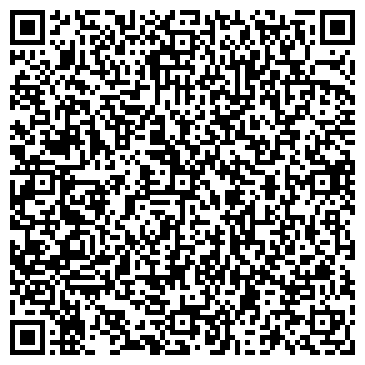 QR-код с контактной информацией организации Інтек-Сервис, КП