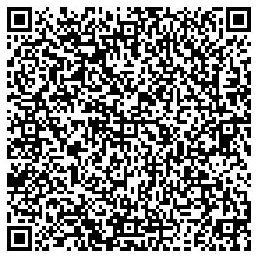QR-код с контактной информацией организации Швороб, ЧП
