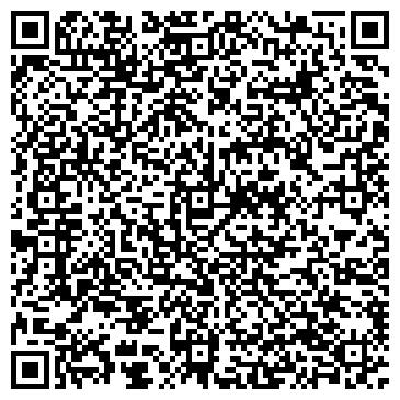 QR-код с контактной информацией организации Звязковий, ЧП