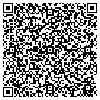 QR-код с контактной информацией организации Пилорама, ФЛП