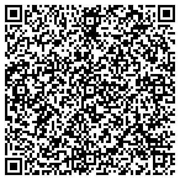QR-код с контактной информацией организации Укргранплюс, ООО(НСВ)