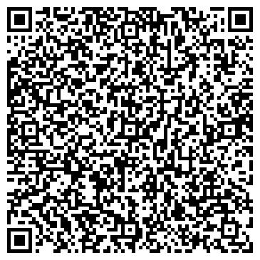 QR-код с контактной информацией организации Козачук А.В., ЧП