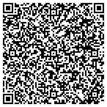 QR-код с контактной информацией организации Оригинал-сервис-2, ООО