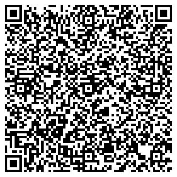QR-код с контактной информацией организации Винницалессервис, ГП