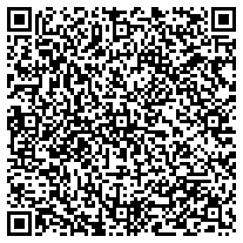 QR-код с контактной информацией организации Столярка,ЧП