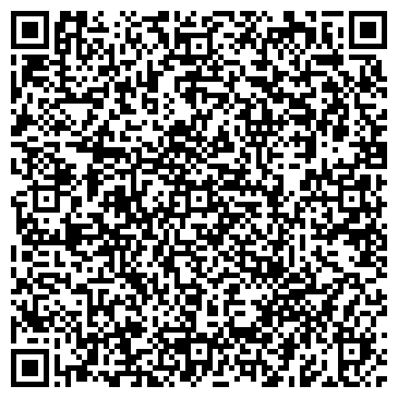 QR-код с контактной информацией организации Кирнициянов Р. А., ЧП