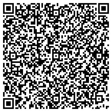 QR-код с контактной информацией организации Мастер, ООО (Столярная мастерская)