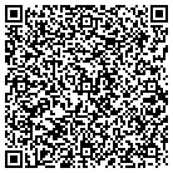 QR-код с контактной информацией организации Дипломат плюс, ЧП
