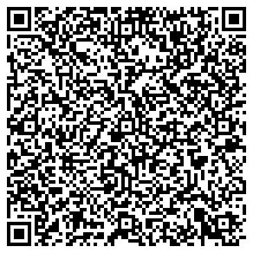 QR-код с контактной информацией организации Леса- сервис (Осиков Е.В., СПД)