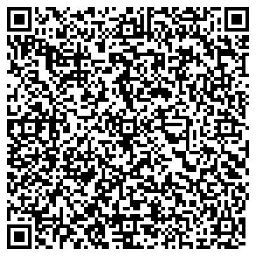 QR-код с контактной информацией организации Агрен груп, ООО