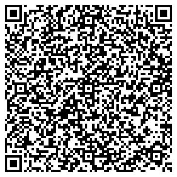 QR-код с контактной информацией организации Зуев, ЧП
