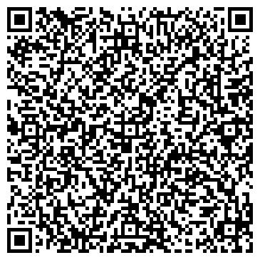 QR-код с контактной информацией организации Лаврус, ЧП