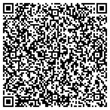 QR-код с контактной информацией организации Новелта Украина, ООО