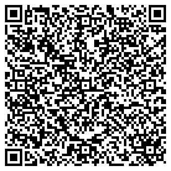 QR-код с контактной информацией организации Гирич, ЧП