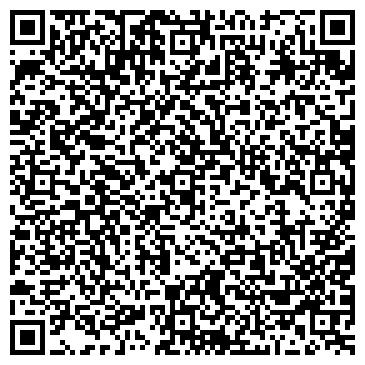 QR-код с контактной информацией организации Бухарин, ЧП