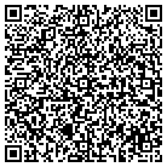 QR-код с контактной информацией организации УкрЭкоСушка, ООО
