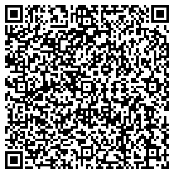 QR-код с контактной информацией организации Жавель, ЧП