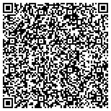 QR-код с контактной информацией организации Государственное агентство лесных ресурсов Украины, ГП